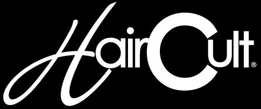 HairCult